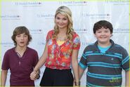Stefanie-scott-jake-short-tj-03