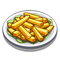 Yam Fries-icon