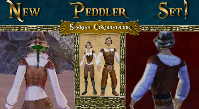 PeddlersConquistador