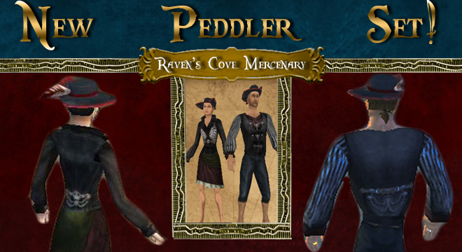 PeddlerSliderRCM
