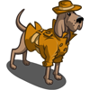 Constable Woof-icon