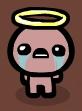 Halo Isaac.jpg