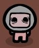 Mr Mega Isaac.jpg