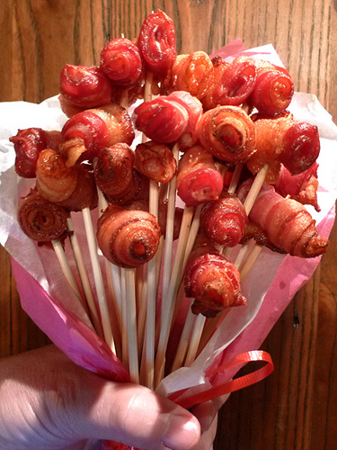 Bacon_bouquet.jpg