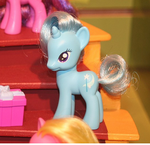 TrixieToy