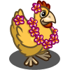 Giant Aloha Chicken-icon
