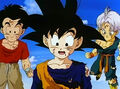 DragonBallZMovie1124