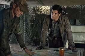 Falling-skies 201 11 will-patton drew-roy phjamesdittiger