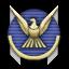 Unreleased emblem 10.png