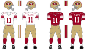 839px-NFCN-Uniform-jersey pants combination-SF