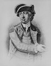 Charles Lee (general)