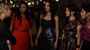 PLL222 (20)