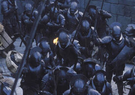 Group of Uruk-Hai.jpg