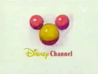 DisneyPaintBlob1999