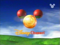 DisneyVideoGame1999