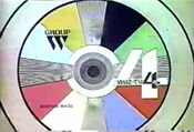 Wbz tv 4 test pattern 70s