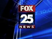 Wfxt foxnewsatten 070906a