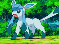 EP545 Glaceon de Aura (2)