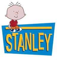 Stanley jpgStanley Playhouse Disney