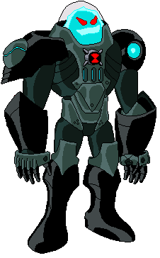 Ultimate nrg k10 ben 10 fan fiction create your own omniverse