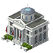 State Senate Building-icon