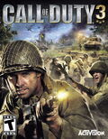 Callofduty3 Cover
