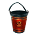 Item firebucket 01