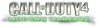 COD4logo