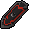 Black kiteshield.png