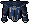Mystic_robe_top_%28blue%29.png
