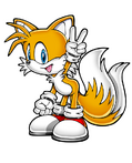Advance2 tails-2-