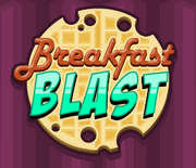 Breakfast Blast