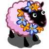 Aloha Sheep-icon