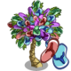 Flip Flop Tree-icon