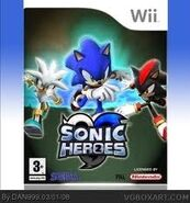 SonicHeroes2Wii
