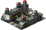 Sea Weapons Center.png