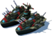 Twin Orca Battleship.png