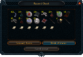 Dominion tower reward chest interface.png