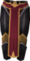 Elite black platelegs detail.png
