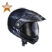 Item groovehelmet bronze 01
