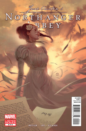 Northanger_Abbey_Vol_1_5.jpg