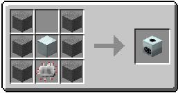 Compressor Minecraft Technic Pack Wiki