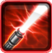 Sith Warrior game icon