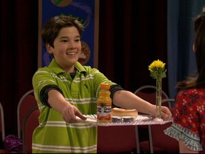 IPilot-icarly-6526769-640-480