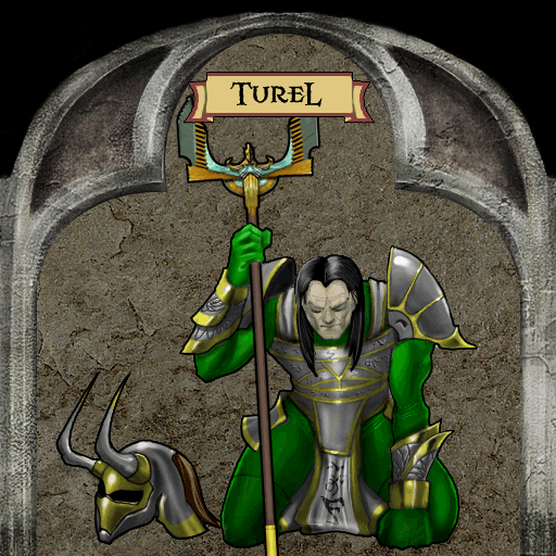 http://images1.wikia.nocookie.net/__cb20120310185442/legacyofkain/images/3/3c/SR2-Texture-Stronghold-InquisitorTurel.png