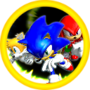 Sonic Wiki-Experte