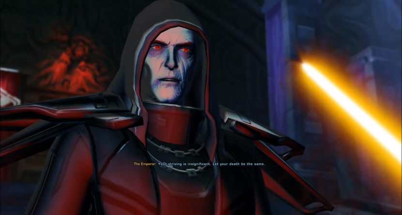 Emperor before a lightsaber.png