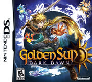 Goldensun3