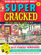 Super Cracked 4
