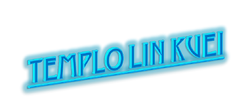Logotemplolinkuei